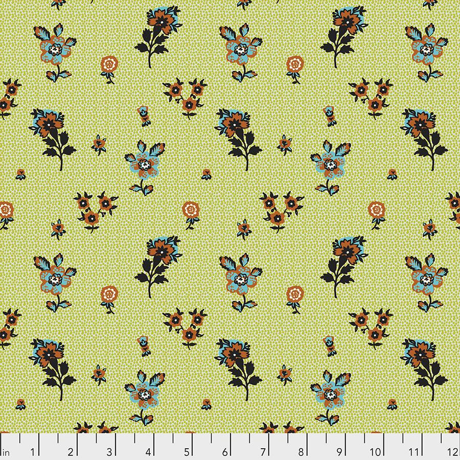 Petticoat - Sabine