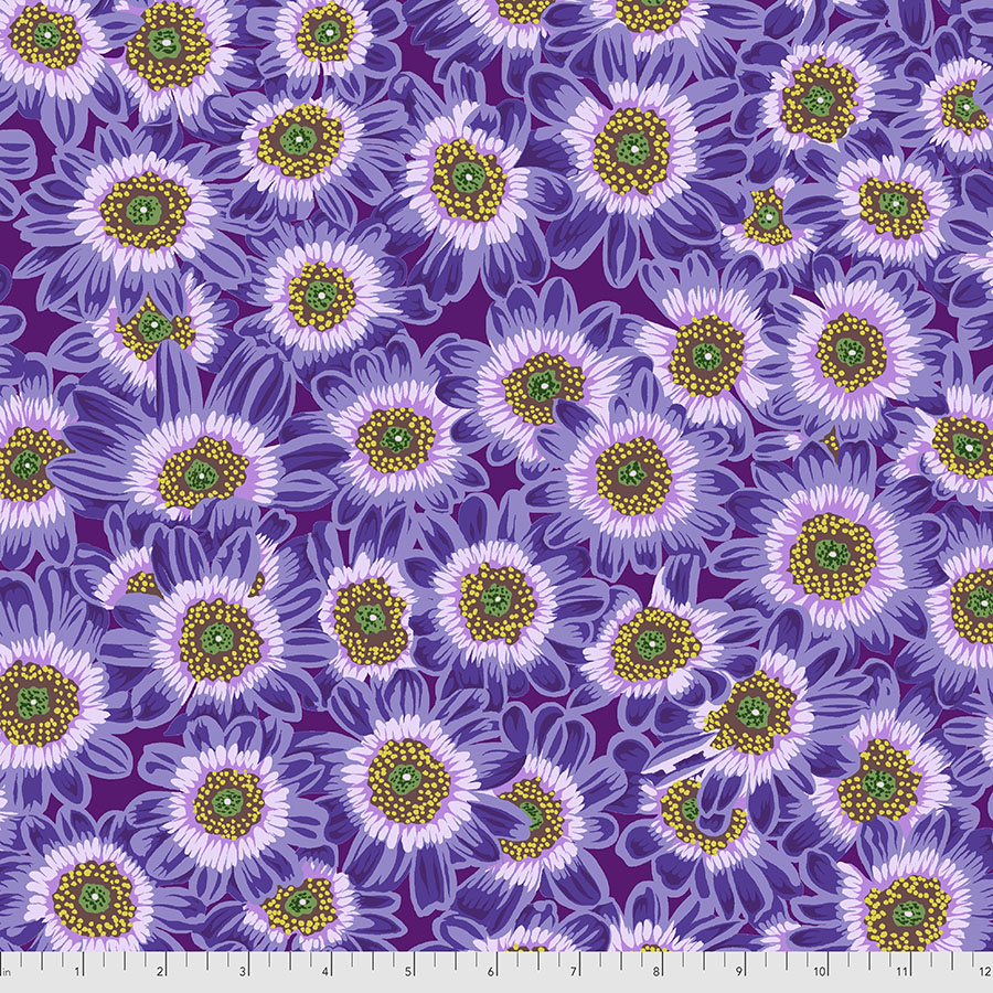 Lucy - Lavender