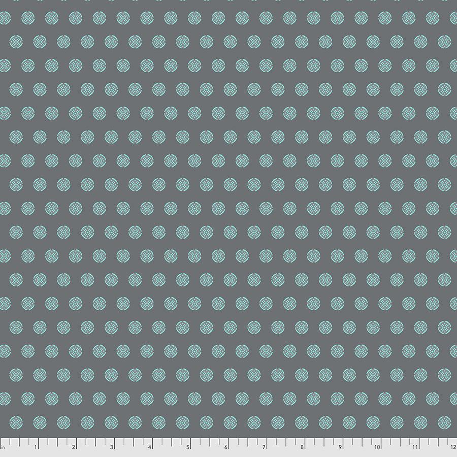 Mod Cloth Dab - Earth