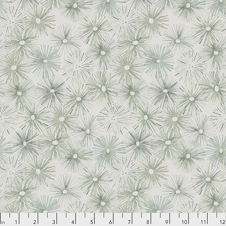 Urchin - Sand