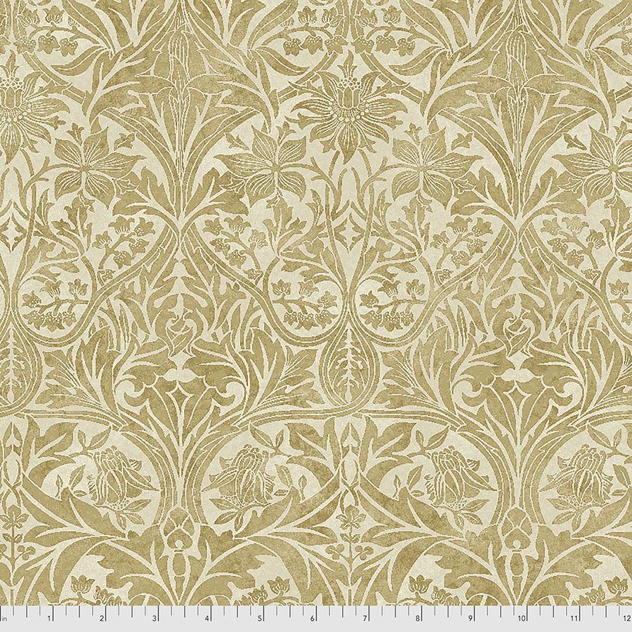 Granada - Bluebell - Gold