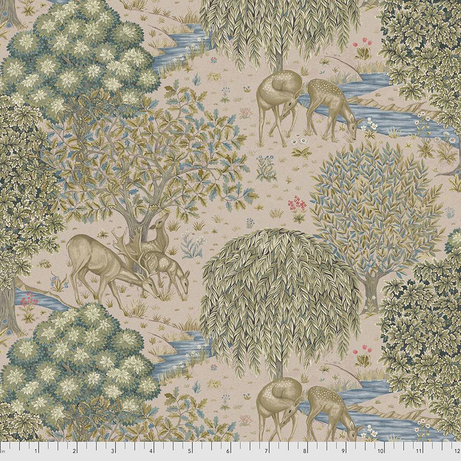 Granada - The Brook Small - Blush