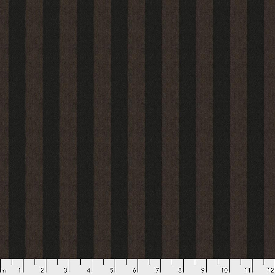 Wide Stripe - SSGP001.PEAT