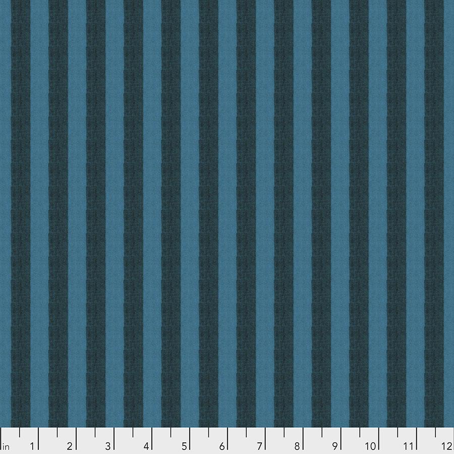 Narrow Stripe - SSGP002.MALLARD