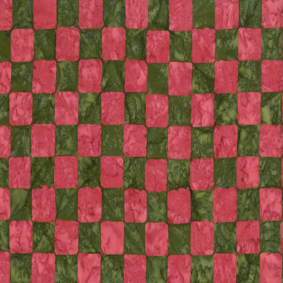 Artisan - Chess - Green