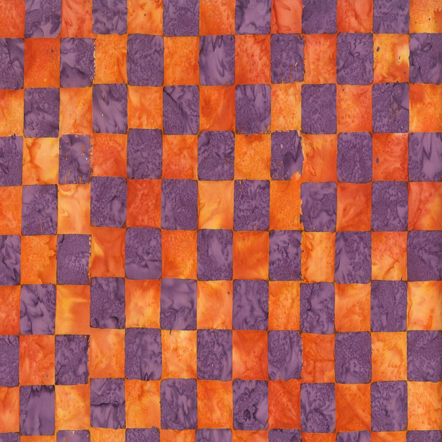 Artisan - Chess - Lilac
