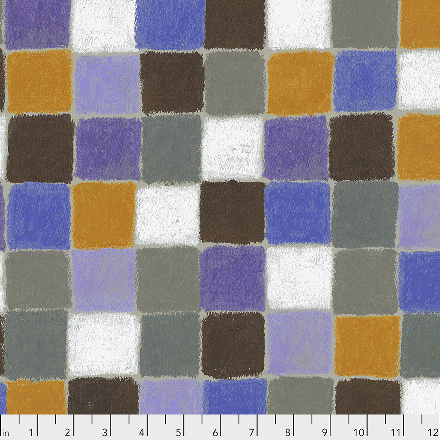 Tiles - Multi