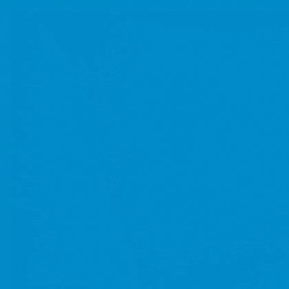 Tula Pink Solids - BLUE EXTREME / Free Spirit Designer Essentials