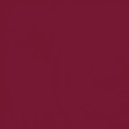 Designer Essentials Solids- Cherry