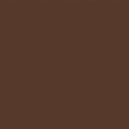 Designer Essentials Solids  -- Chocolate
