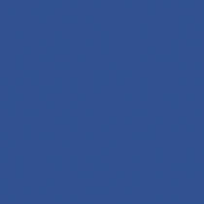 Designer Essentials Solids - Cobalt