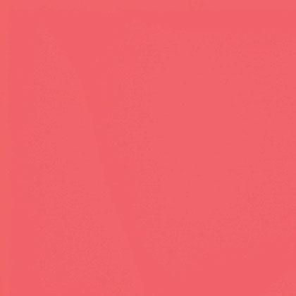 Flamingo - Designer Essentials Solids