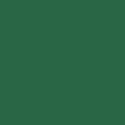 FreeSpirit Designer Solids - Forest