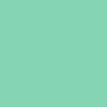 Designer Essentials-Tula Pink Solids-Julep
