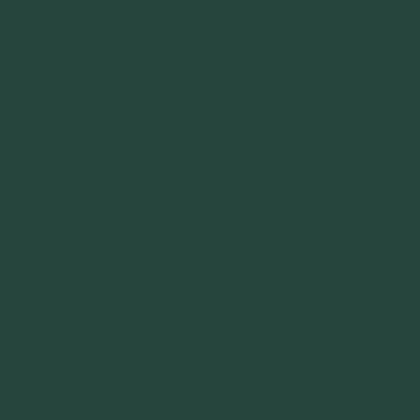 Designer Essentials Solids-Juniper