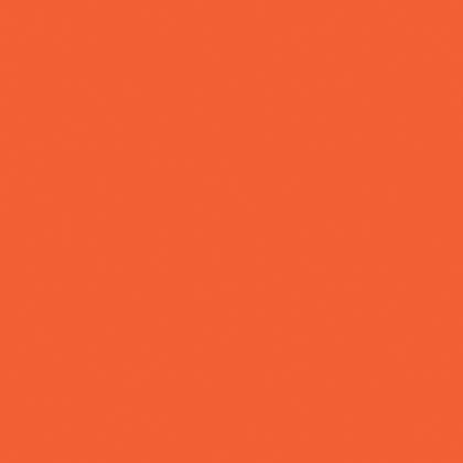 FreeSpirit - Designer Solids - Kumquat