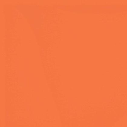 Tula Pink Solids - ORANGE MESA / Free Spirit Designer Essentials
