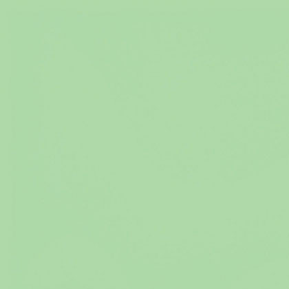 Designer Essentials-Neon