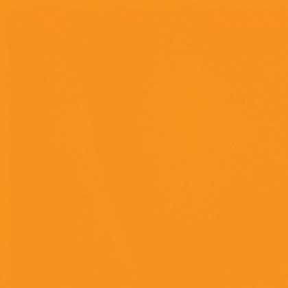 Designer Essentials-Denyse Schmidt Modern Solids  -Orange