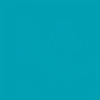 Designer Essentials Solids-Parrot Blue