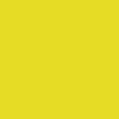 Designer Essentials-Tula Pink Solids-Pear