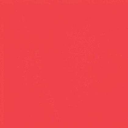 Designer Essentials Solids- Red