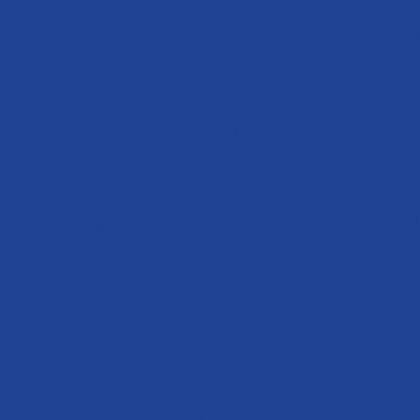 Tula Pink Solids - BLUE ROYAL / Free Spirit Designer Essentials