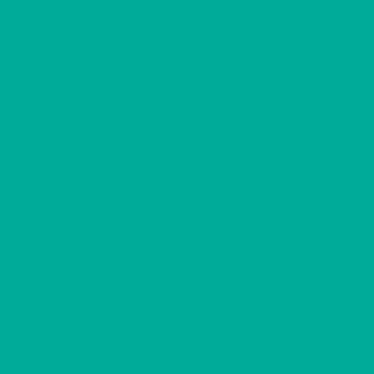 Designer Essentials Solids-Sea Green