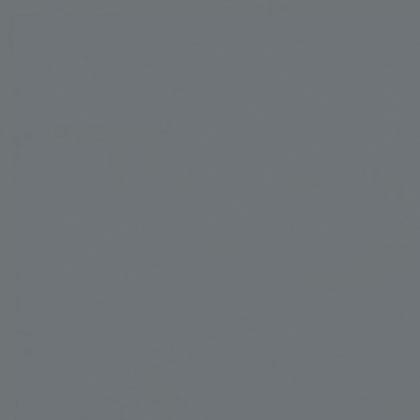 Designer Essentials by Denyse Schmidt - Slate Grey