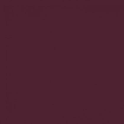 Designer Essentials-Denyse Schmidt Modern Solids  -Vino