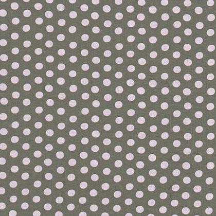 FS Kaffe Spot - Charcoal