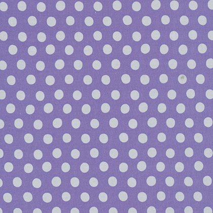 Spot - Grape