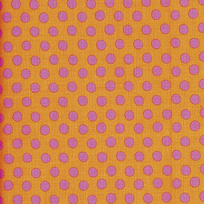 Spot - Peach