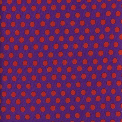 Spot - Purple