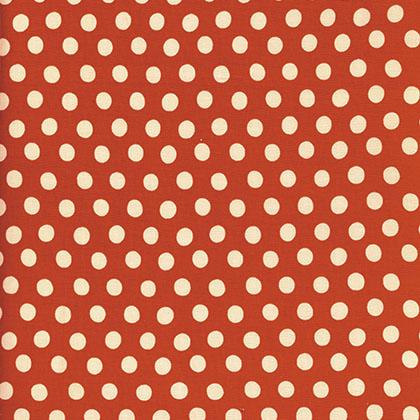 Spot - Tomato