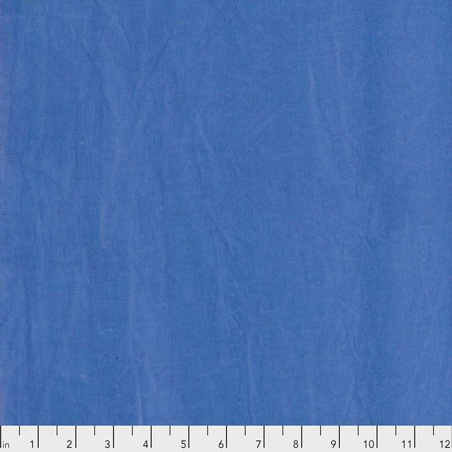 HC Cottons - Lobelia