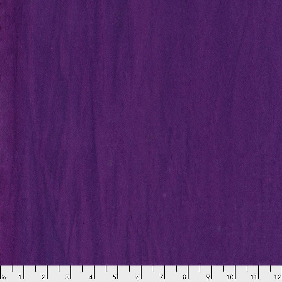 HC Cottons - Violet