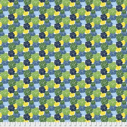 Etta - Chicory