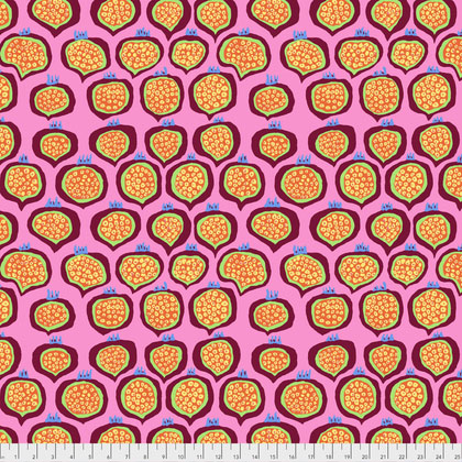 Brandon Mably Pomegranate - Pink