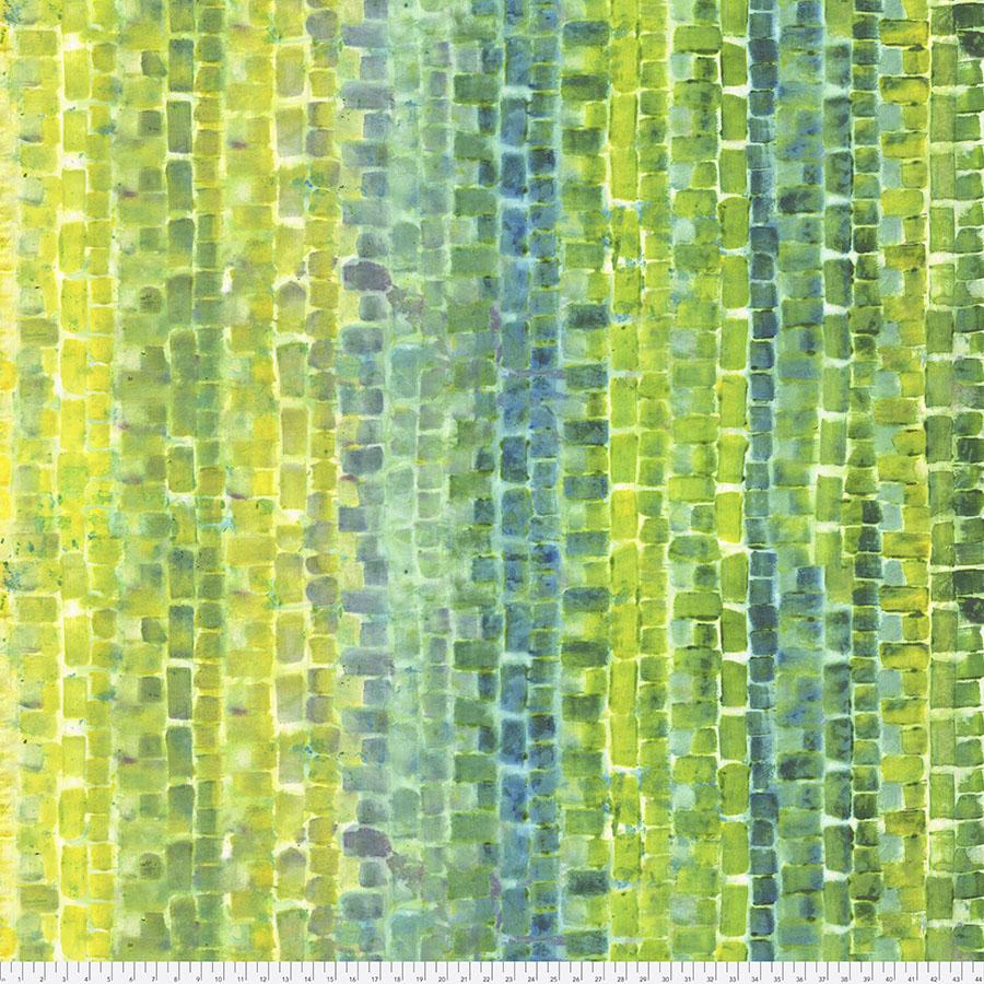 Vine Magic Art Excursions PWDB006.green