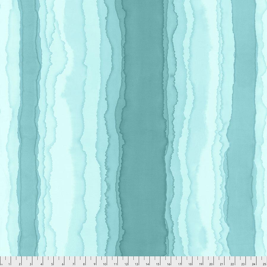 Stratosphere Aqua