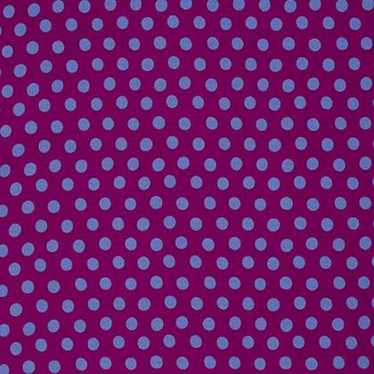 KF Spot - Plum