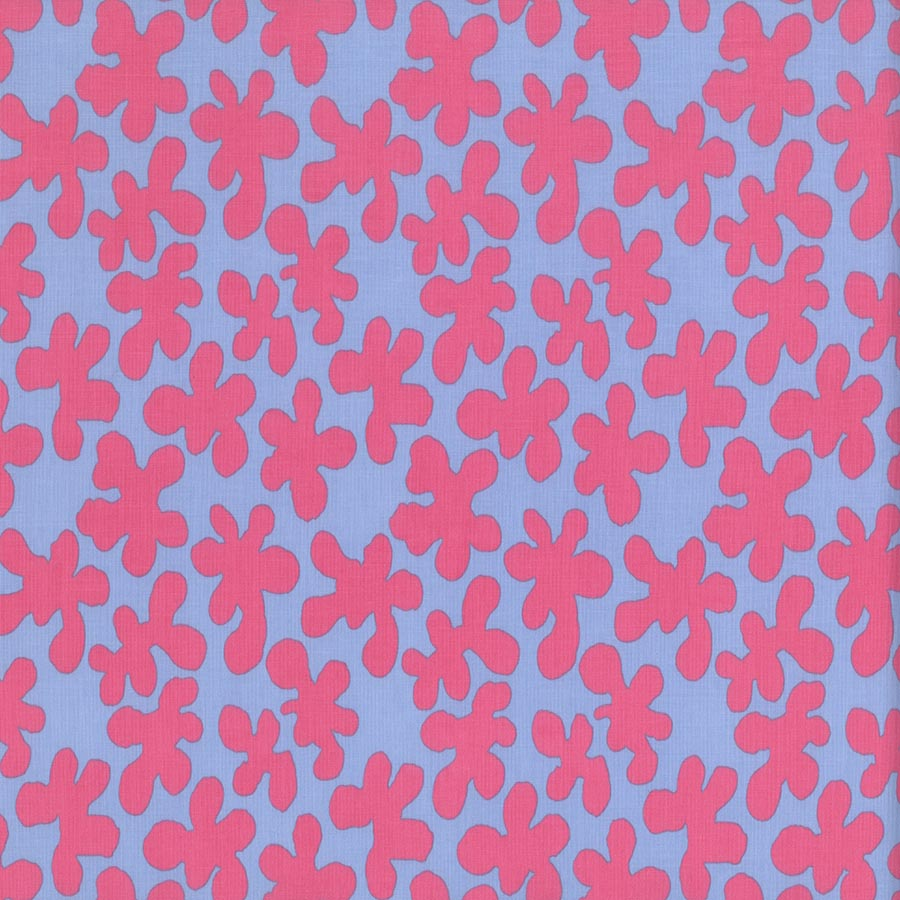 Artisan - Squiggle - Pink
