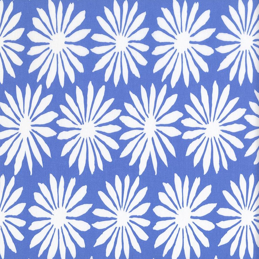 Artisan - Gerbera - Blue