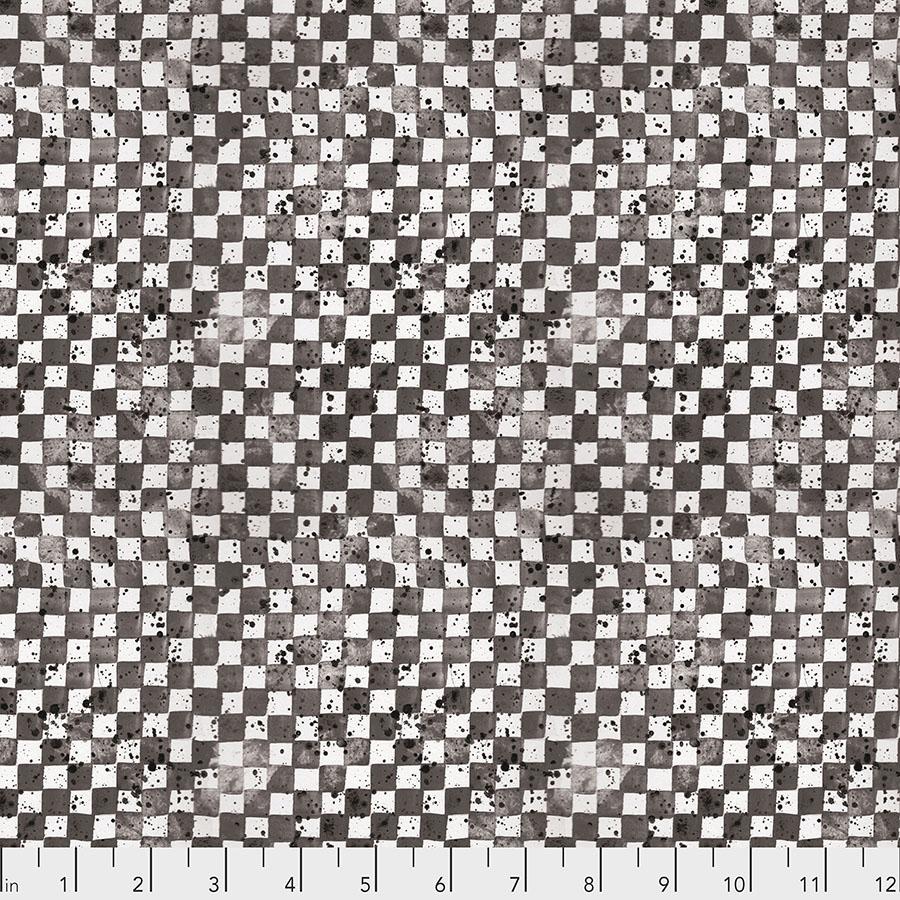 Checkerboard - Neutral