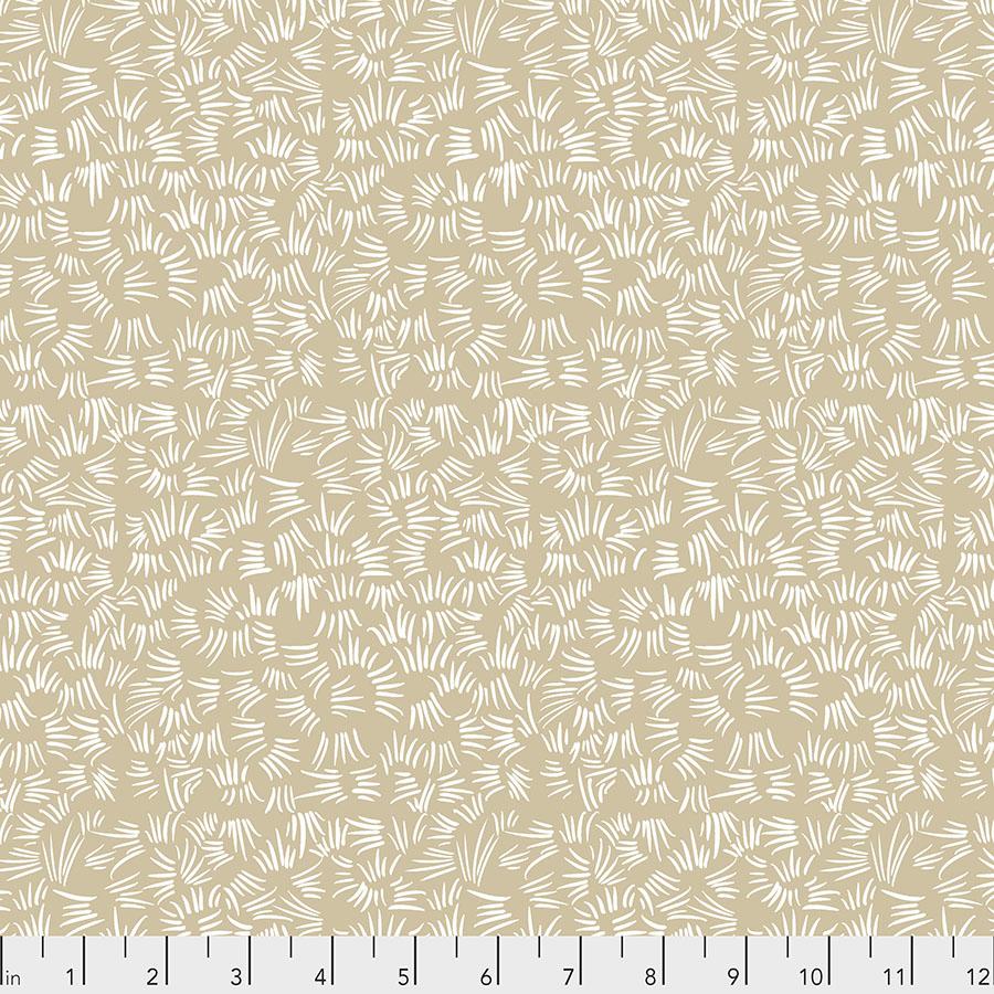 Free spirit Desert Grass - PWLT010.SAND