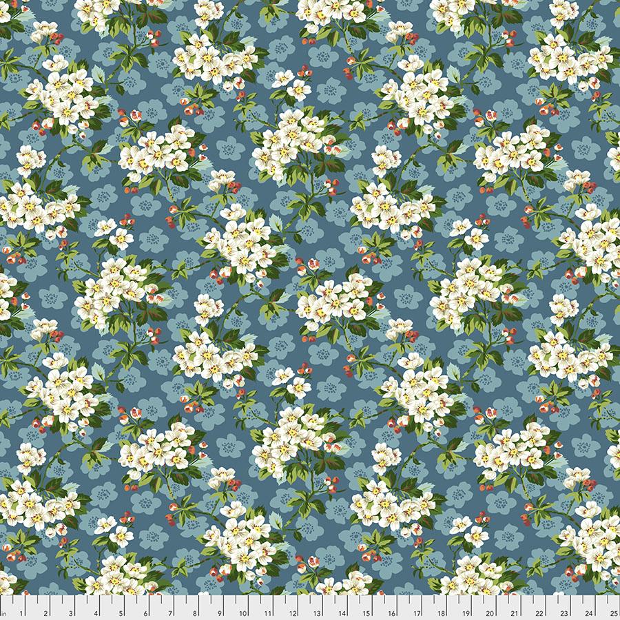 Spring Blossom - Mint