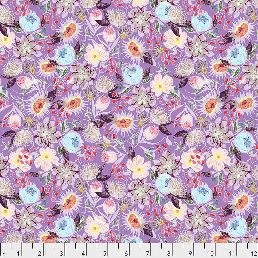 Meadow - Lavender
