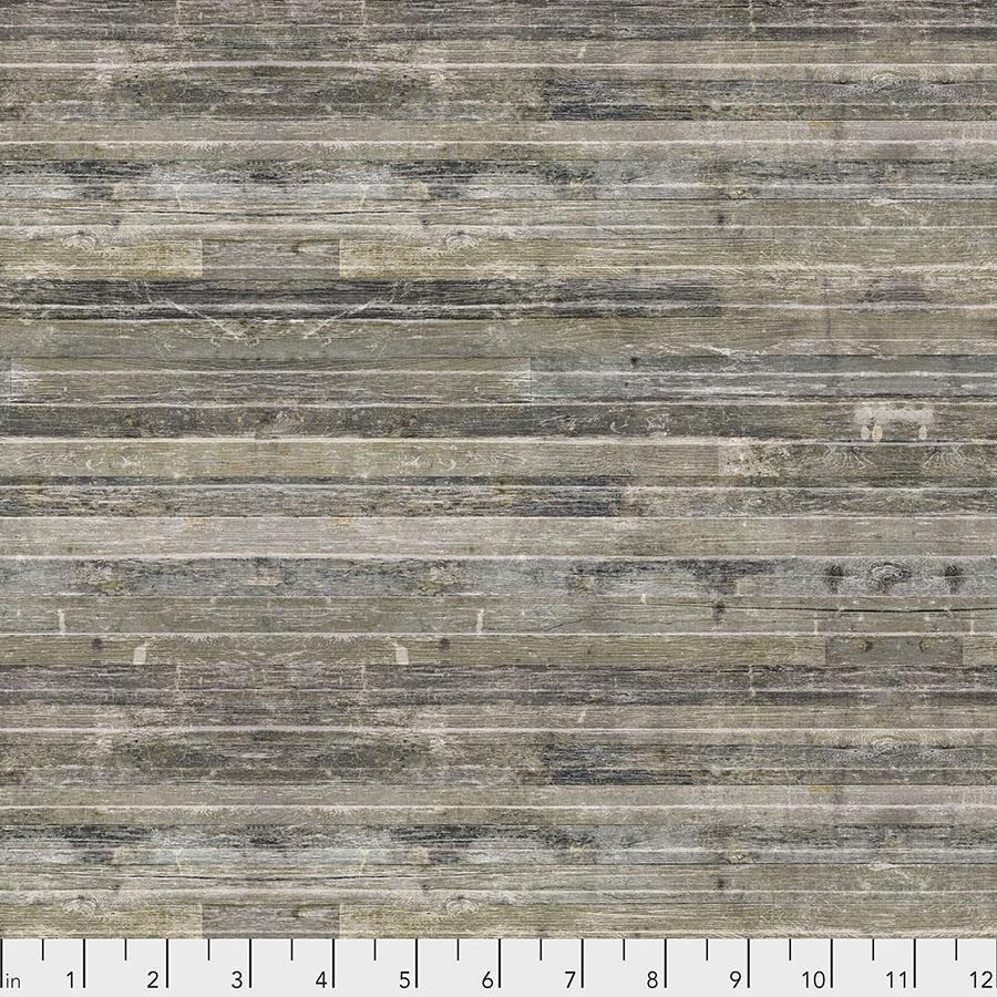 Yuletide - Birch Planks - Neutral