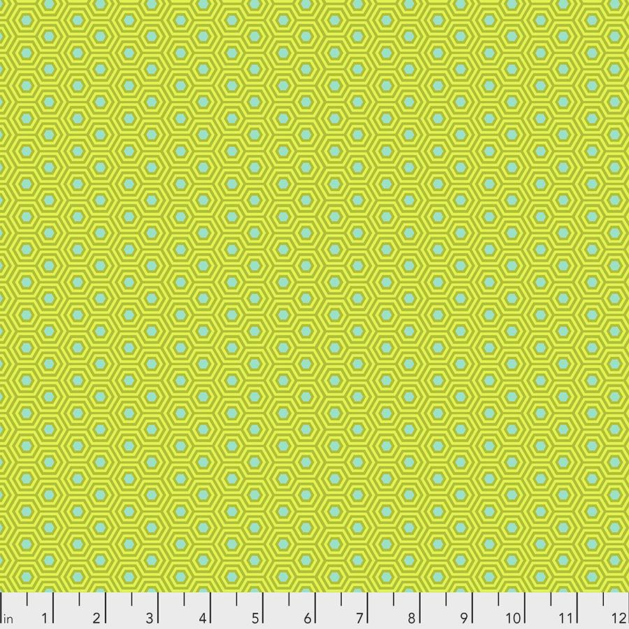 True Colors Hexy - Chameleon PWTP150-CHAMELEON